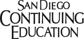 San Diego Continuing Education