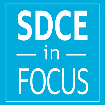 SDCE in focus