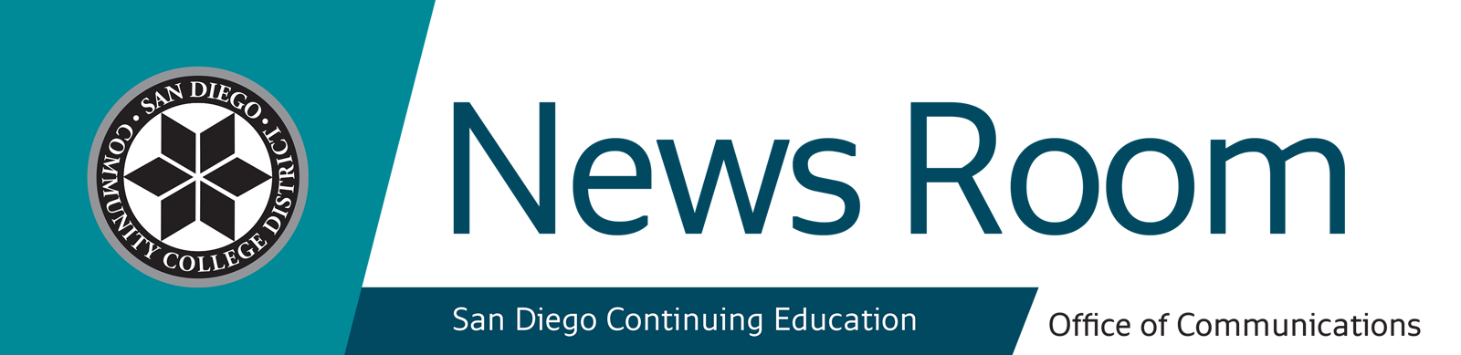 News Center - San Diego Continuing Education