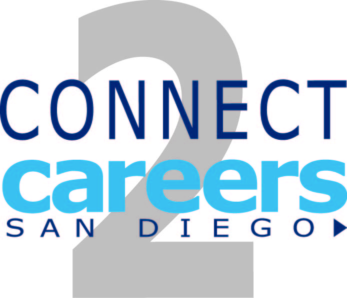 Connect 2 Careers