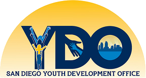 San Diego Youth Development Office