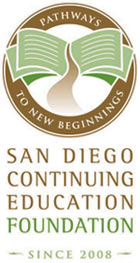 San Diego Continuing Education Foundation